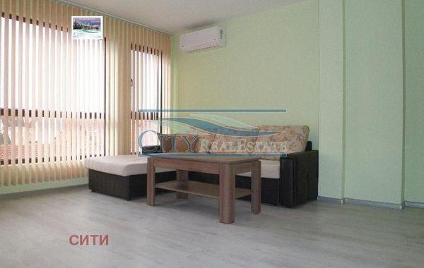 тристаен апартамент пловдив 8519swk4