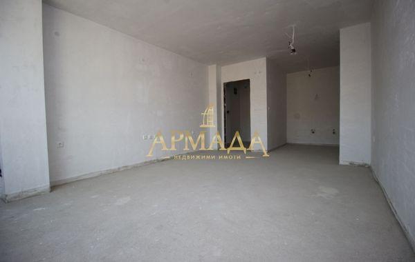тристаен апартамент пловдив 8dpkr4et