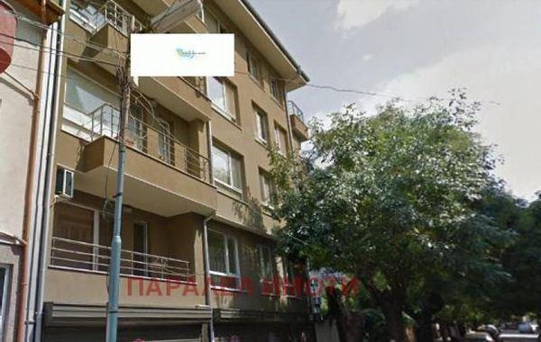 тристаен апартамент пловдив 8exhb983