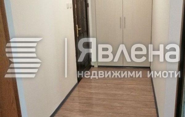 тристаен апартамент пловдив 8nv3pc84