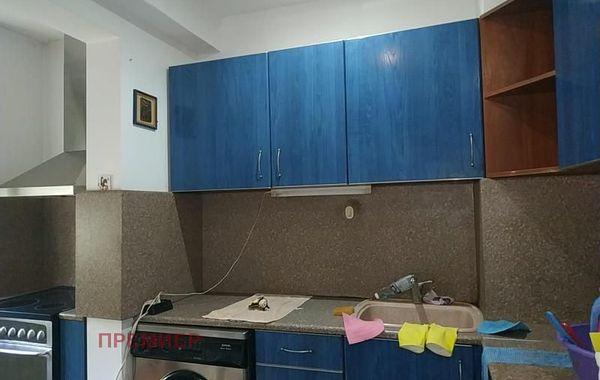 тристаен апартамент пловдив 8qweh1a4