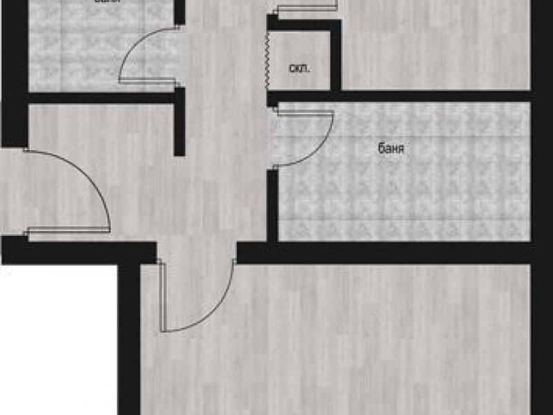 тристаен апартамент пловдив 8tfd3vgf