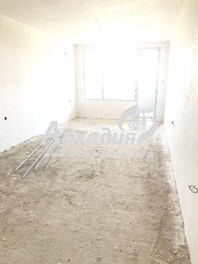 тристаен апартамент пловдив 8wrgvjct