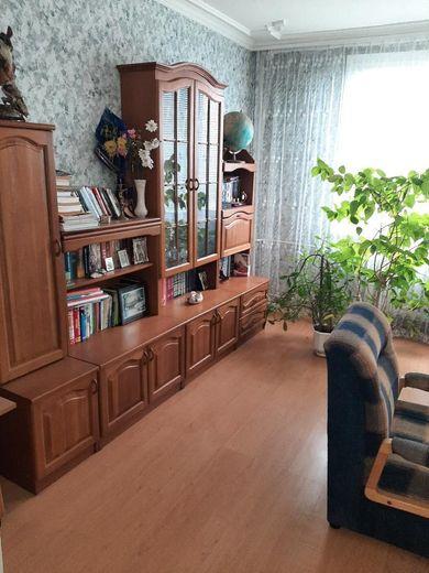 тристаен апартамент пловдив 8yymwwyv