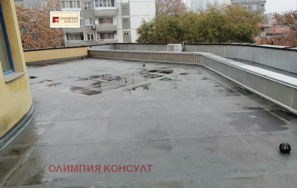 тристаен апартамент пловдив 9n6mnns1