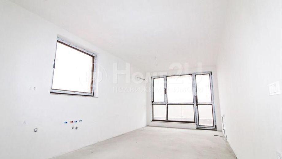 тристаен апартамент пловдив 9rlp2m5d