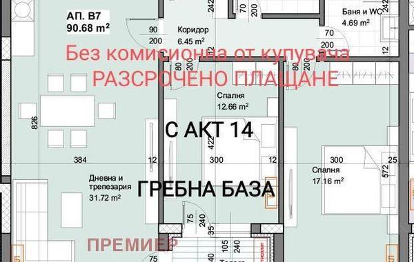 тристаен апартамент пловдив a3j4t5yb