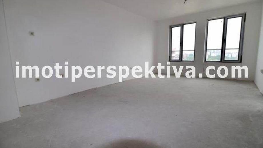 тристаен апартамент пловдив a7gjn6cu