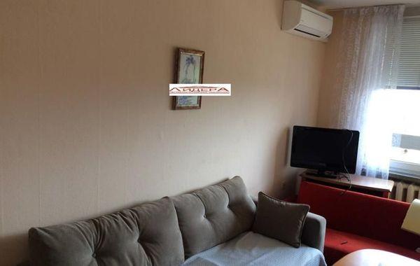 тристаен апартамент пловдив ag2wl296