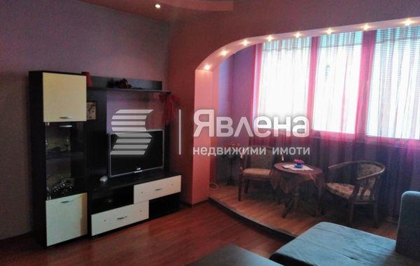 тристаен апартамент пловдив auj13d35