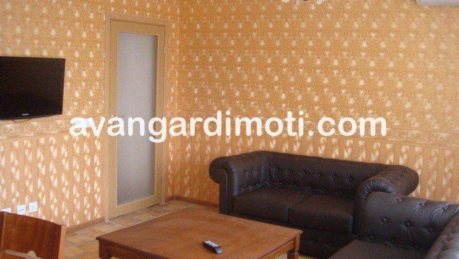 тристаен апартамент пловдив b17yy7b9