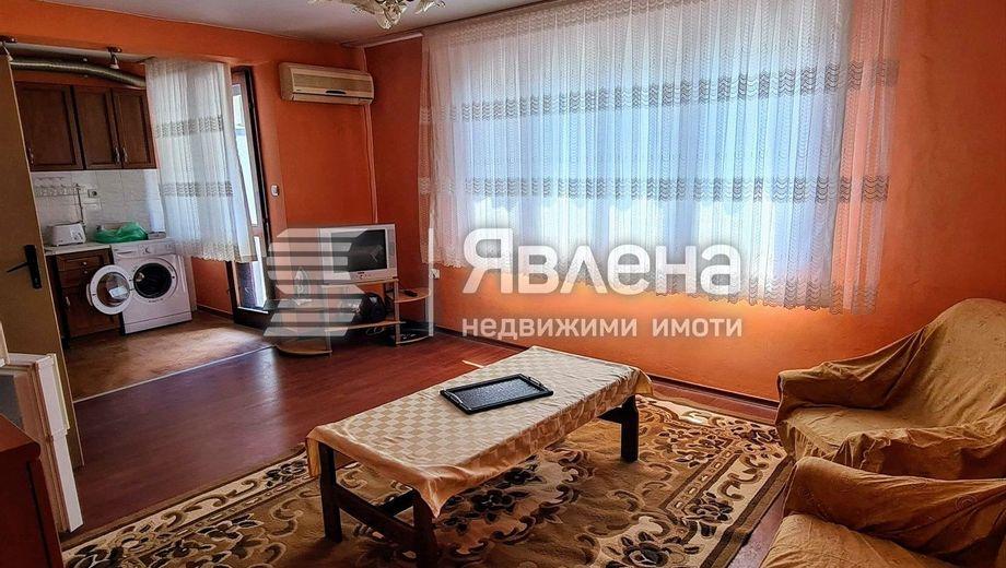 тристаен апартамент пловдив b32en21r