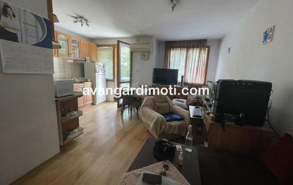 тристаен апартамент пловдив b37v4dqx