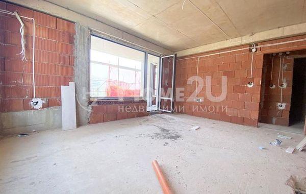 тристаен апартамент пловдив bahjmqb7