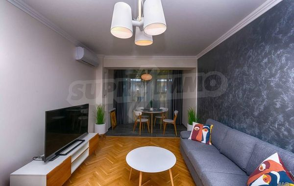 тристаен апартамент пловдив bdx79ctd