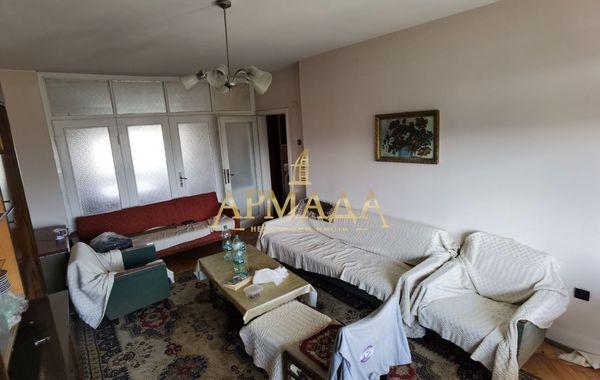 тристаен апартамент пловдив bkht2xqh