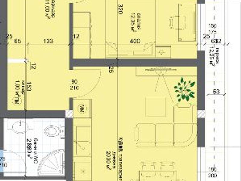 тристаен апартамент пловдив bkhu6cd4