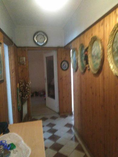 тристаен апартамент пловдив blysw1f5