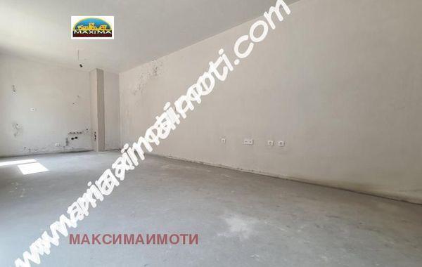 тристаен апартамент пловдив c9tg4up6