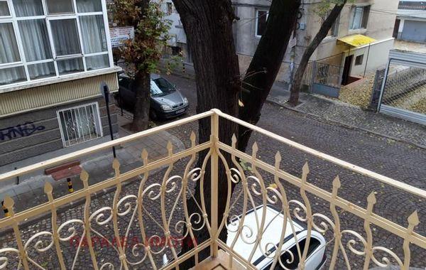 тристаен апартамент пловдив cheqavyb