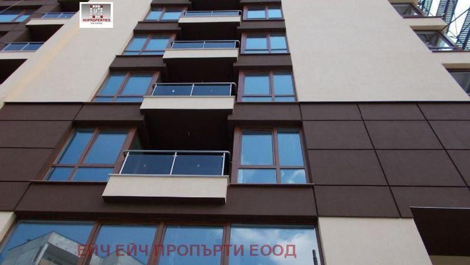 тристаен апартамент пловдив cnbggsfg