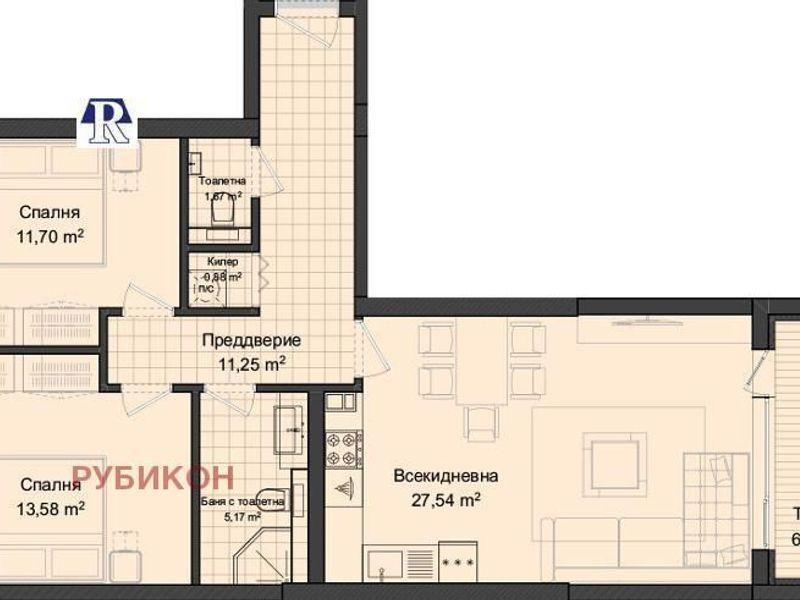 тристаен апартамент пловдив cuepjy82