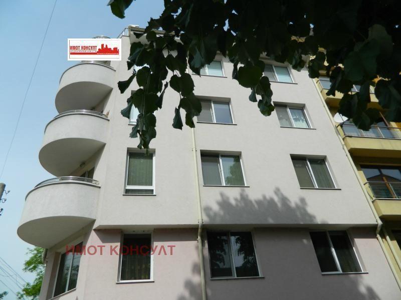 тристаен апартамент пловдив dqmcqag8