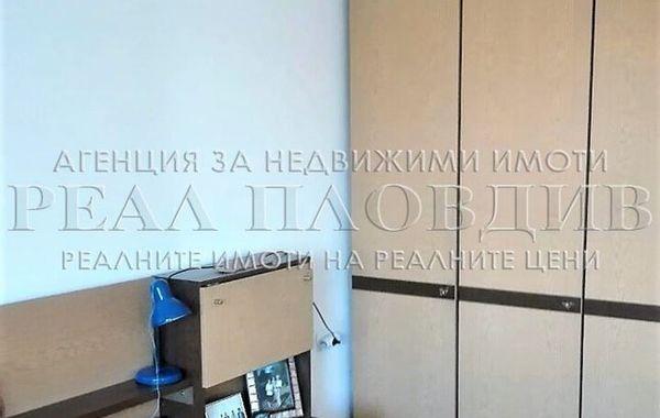 тристаен апартамент пловдив e3dvdps7