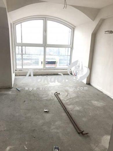 тристаен апартамент пловдив e4csf1jm
