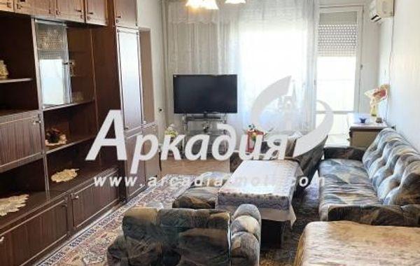 тристаен апартамент пловдив e8au85ek