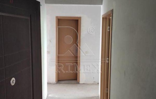 тристаен апартамент пловдив ec5r4f8b