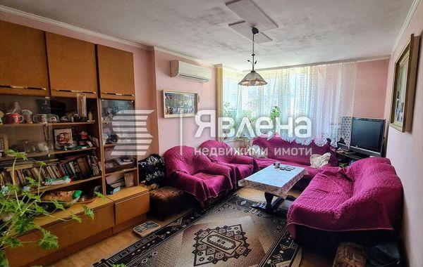 тристаен апартамент пловдив efggx9ee