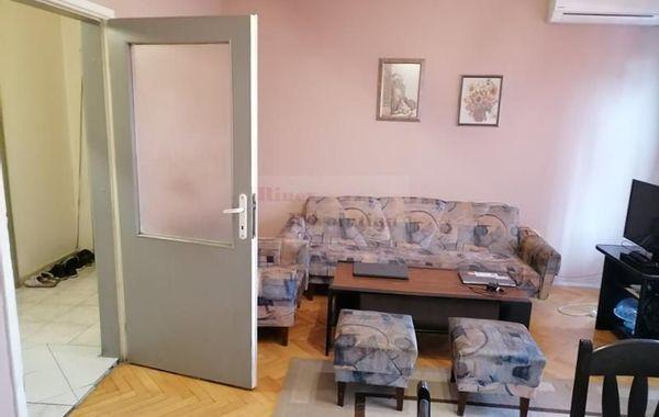 тристаен апартамент пловдив erd71q2u