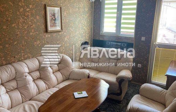 тристаен апартамент пловдив f8exja82