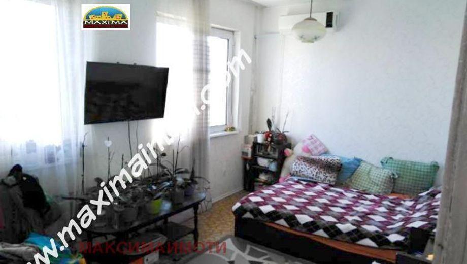 тристаен апартамент пловдив fbtg49wr