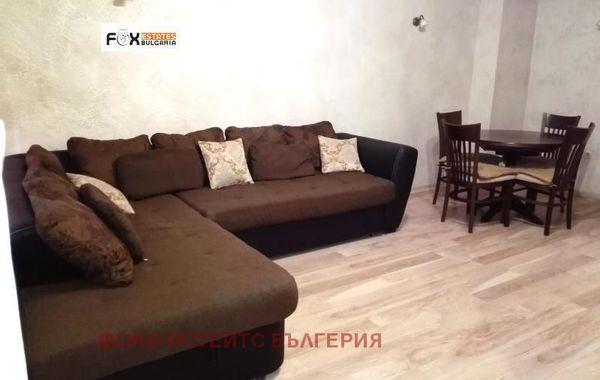 тристаен апартамент пловдив fdvakbxt