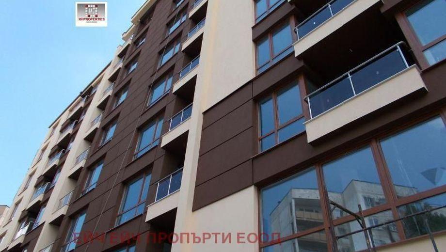 тристаен апартамент пловдив ffbqkty7