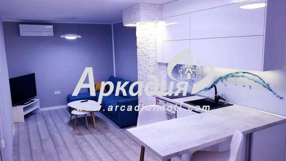 тристаен апартамент пловдив ftq5tj74
