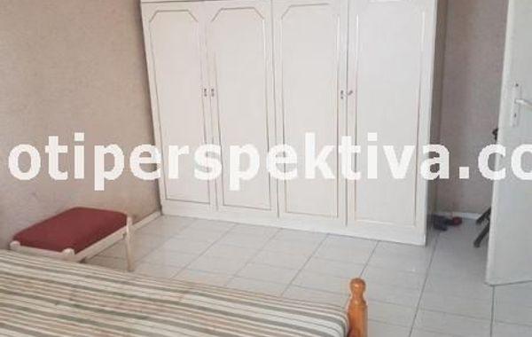 тристаен апартамент пловдив fvsvl5fx