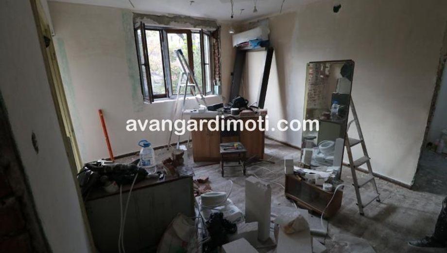 тристаен апартамент пловдив fyk2nxt3