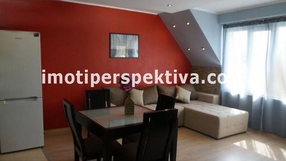 тристаен апартамент пловдив gbvdjgx7