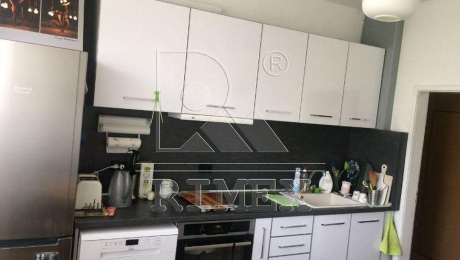 тристаен апартамент пловдив gcle6a6u