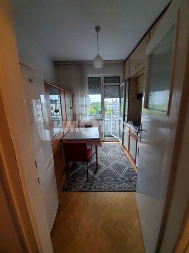 тристаен апартамент пловдив gcpb4h9r