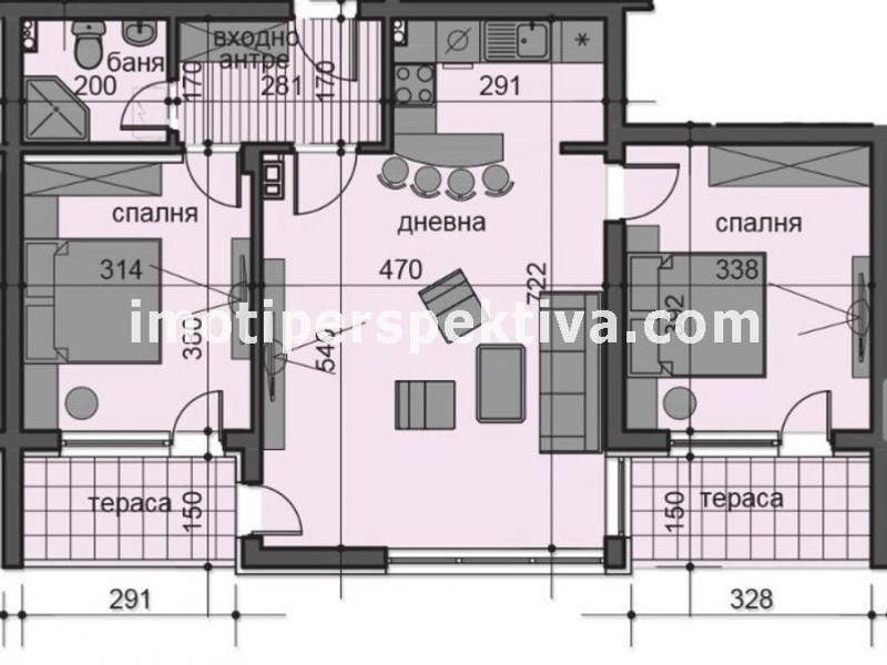 тристаен апартамент пловдив gfr292a5