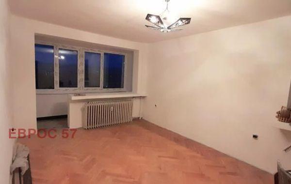 тристаен апартамент пловдив gqqesqwl