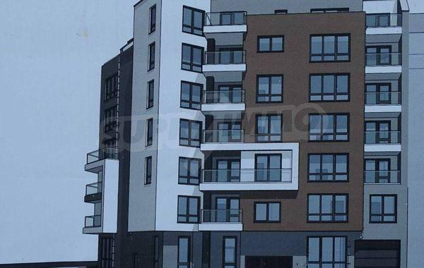 тристаен апартамент пловдив h9h7x9e1