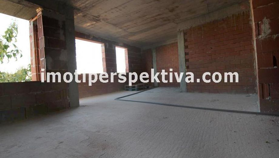 тристаен апартамент пловдив hlbg4csr