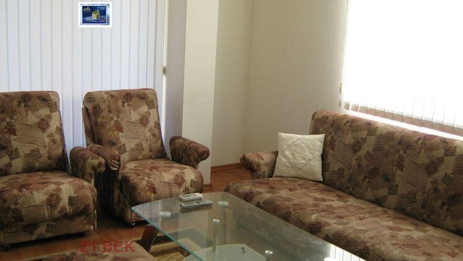 тристаен апартамент пловдив htea8d9r