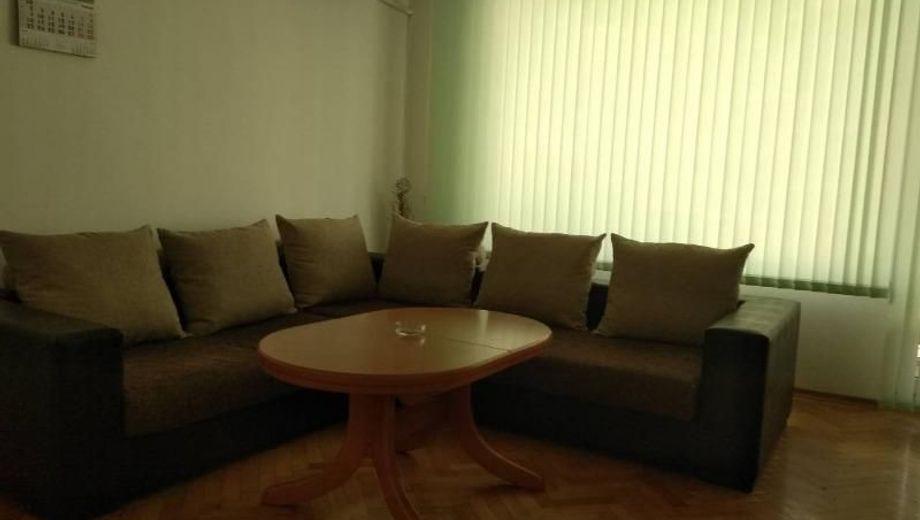 тристаен апартамент пловдив hvrr6hlb