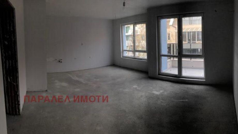 тристаен апартамент пловдив jkppc7ub